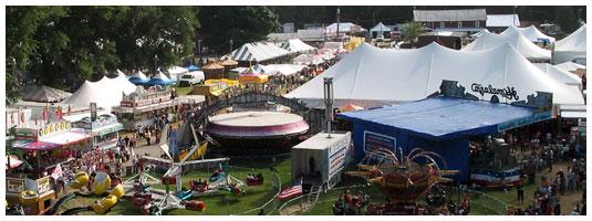 vendor-information-ulster-fair