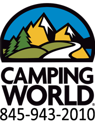camper-ad