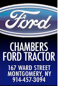 ford-ad