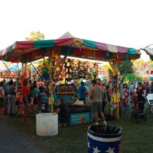 2013 Fair Photos