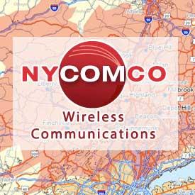 nycomco-ad